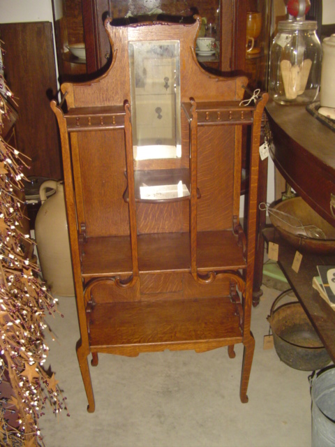 Bloomfield Treasures Antiques For Sale